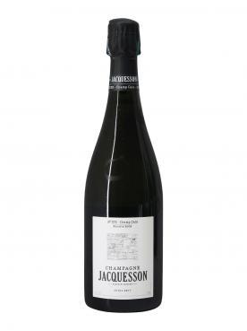 Champagne Jacquesson Avize Champ Caïn Extra Brut 2009 Bottle (75cl)