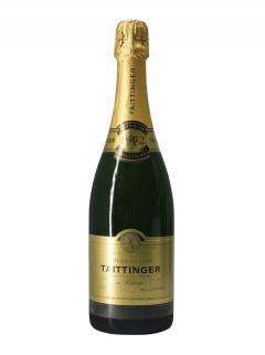 Champagne Taittinger Brut 1992 Bottle (75cl)