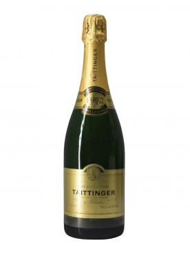 Champagne Taittinger Brut 1992 Bottle (75cl)
