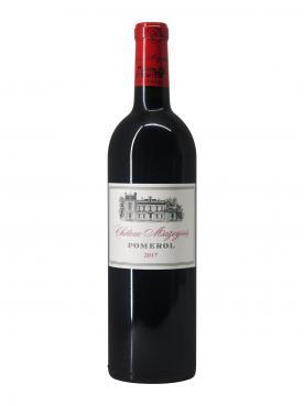 Château Mazeyres 2017 Bottle (75cl)