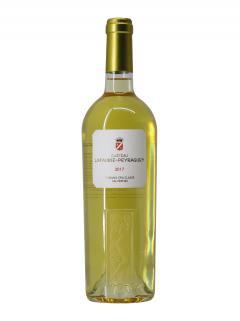 Château Lafaurie-Peyraguey 2017 Bottle (75cl)