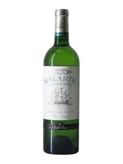 Château Malartic-Lagravière 2017 Bottle (75cl)