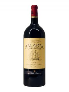Château Malartic-Lagravière 2018 Magnum (150cl)