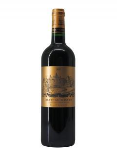 Château d'Issan 2017 Bottle (75cl)