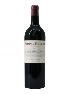 Domaine de Chevalier 2017 Bottle (75cl)