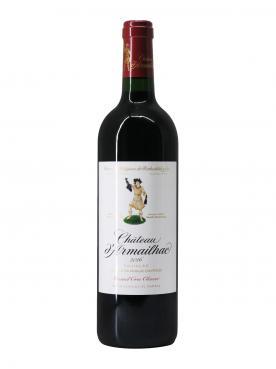 Château d'Armailhac 2016 Bottle (75cl)