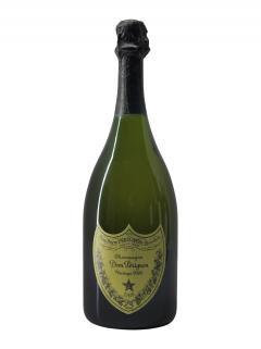 Champagne Moët & Chandon Dom Pérignon Brut 2000 Bottle (75cl)