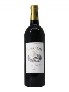 Château Siran 2017 Bottle (75cl)
