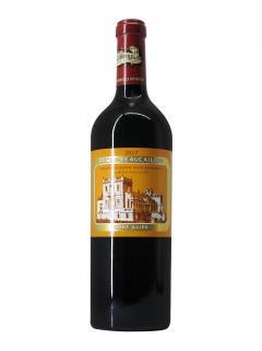 Château Ducru-Beaucaillou 2017 Bottle (75cl)