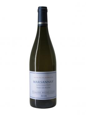 Marsannay Source des Roches Domaine Bruno Clair 2018 Bottle (75cl)