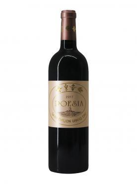 Château Poesia 2017 Bottle (75cl)