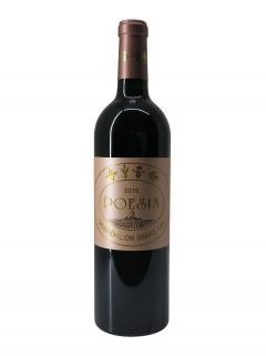 Château Poesia 2019 Bottle (75cl)