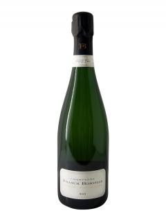 Champagne Franck Bonville Blanc de Blancs Brut Grand Cru 2012 Bottle (75cl)