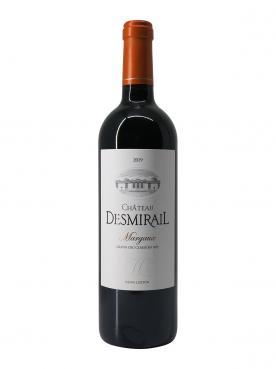 Château Desmirail 2019 Bottle (75cl)