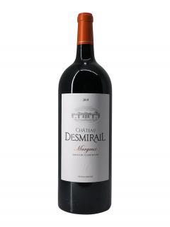 Château Desmirail 2019 Magnum (150cl)