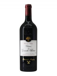 Château Les Grands Chênes 2017 Bottle (75cl)