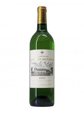 Château La Mission Haut-Brion 2017 Bottle (75cl)