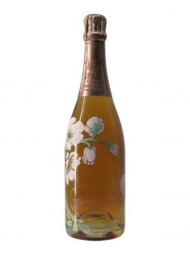Champagne Perrier Jouët Belle Epoque Rosé Brut 1982 Bottle (75cl)