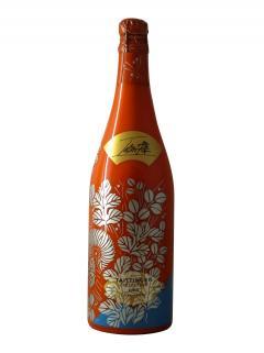 Champagne Taittinger Collection Imaï Brut 1988 Bottle (75cl)