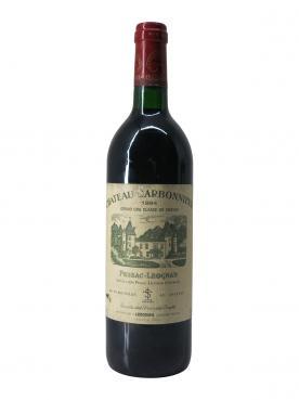Château Carbonnieux 1994 Bottle (75cl)
