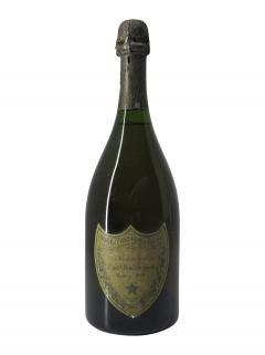 Champagne Moët & Chandon Dom Pérignon Brut 1969 Bottle (75cl)