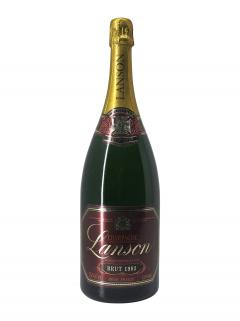 Champagne Lanson Brut 1983 Magnum (150cl)