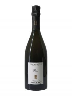 Champagne Nicolas Maillart Grand Cru Non vintage Bottle (75cl)