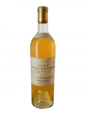 Château Laville Haut-Brion 1951 Bottle (75cl)