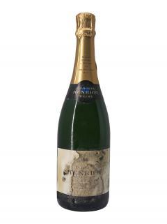 Champagne Henriot Brut Souverain Brut Non vintage Bottle (75cl)
