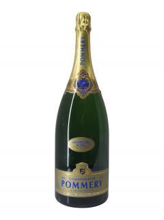 Champagne Pommery Grand Cru 2000 Magnum (150cl)