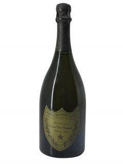 Champagne Moët & Chandon Dom Pérignon Brut 1985 Bottle (75cl)