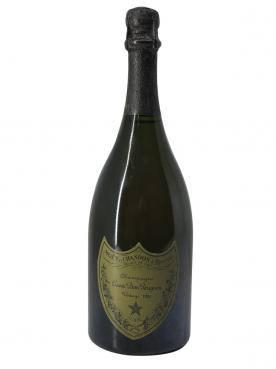 Champagne Moët & Chandon Dom Pérignon Brut 1985 Bottle (75cl)