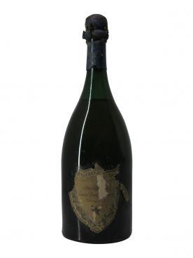 Champagne Moët & Chandon Dom Pérignon Brut 1947 Bottle (75cl)