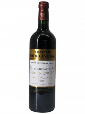 Château Boyd Cantenac 2020 Bottle (75cl)