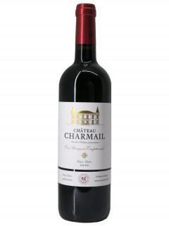 Château Charmail 2020 Bottle (75cl)