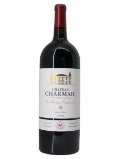 Château Charmail 2020 Magnum (150cl)