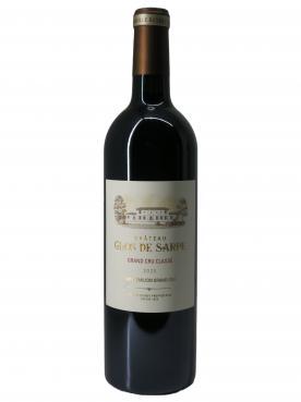 Château Clos de Sarpe 2020 Bottle (75cl)