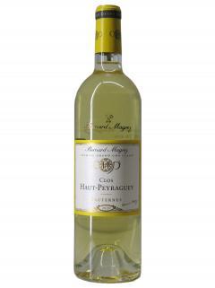 Clos Haut-Peyraguey 2020 Bottle (75cl)