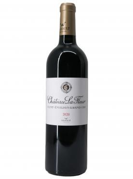 Château La Fleur 2020 Bottle (75cl)
