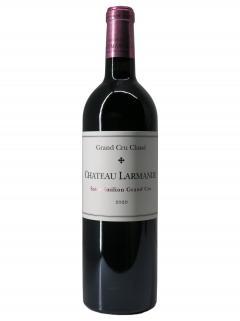 Château Larmande 2020 Bottle (75cl)