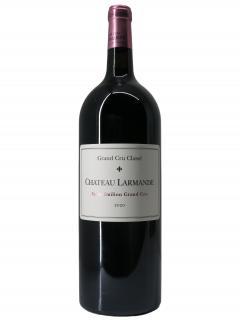 Château Larmande 2020 Magnum (150cl)