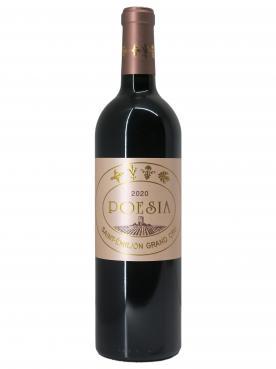 Château Poesia 2020 Bottle (75cl)