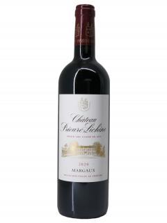 Château Prieuré-Lichine 2020 Bottle (75cl)