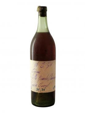 Cognac Très Vieille Grande Champagne Premier Consul A.E. DOR 1800 Bottle (70cl)