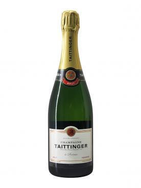 Champagne Taittinger Brut Non vintage Bottle (75cl)