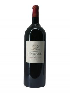 Château Fonroque 2019 Magnum (150cl)