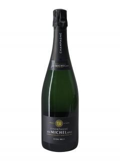 Champagne José Michel Extra Brut Non vintage Bottle (75cl)