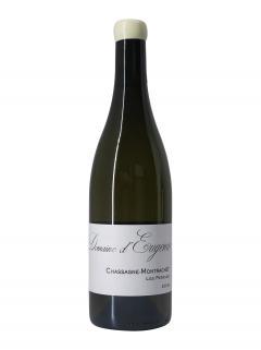 Chassagne-Montrachet Les Perclos Domaine d'Eugénie 2018 Bottle (75cl)