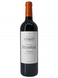 Château Desmirail 2020 Bottle (75cl)