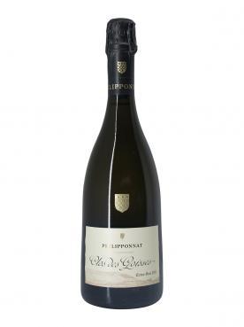 Champagne Philipponnat Clos des Goisses Brut 2011 Box of one bottle (75cl)